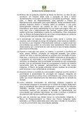 Marco Indígena - Secretaria de Educação do Estado do Rio Grande ... - Page 6