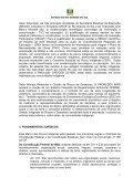 Marco Indígena - Secretaria de Educação do Estado do Rio Grande ... - Page 7