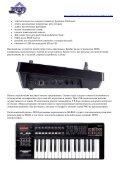iXBT о Roland A-300PRO.pdf - Page 2