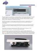 iXBT о Roland A-300PRO.pdf - Page 5