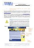 Les bonnes adresses - Fédération Horeca Wallonie - Page 2