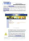 Les bonnes adresses - Fédération Horeca Wallonie - Page 3