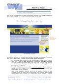 Les bonnes adresses - Fédération Horeca Wallonie - Page 4