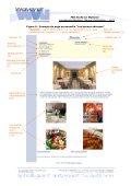 Les bonnes adresses - Fédération Horeca Wallonie - Page 6