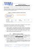 Les bonnes adresses - Fédération Horeca Wallonie - Page 7