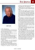 kurzgeschichte - SpecFlash - Seite 5
