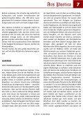 kurzgeschichte - SpecFlash - Seite 7