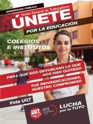 2014-11-13_dip_colegios