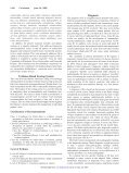 Infective Endocarditis Diagnosis, Antimicrobial Therapy, and ... - Page 4