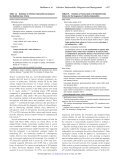 Infective Endocarditis Diagnosis, Antimicrobial Therapy, and ... - Page 5