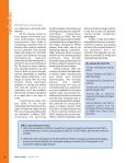 PUTTING CUSTOMERS FIRST - UMC - Page 2