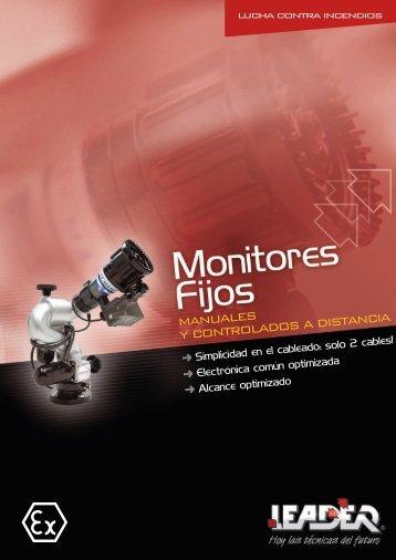 p monitores fijos-zp02.014.es.2 - Leader