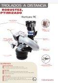 p monitores fijos-zp02.014.es.2 - Leader - Page 3