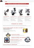 p monitores fijos-zp02.014.es.2 - Leader - Page 4