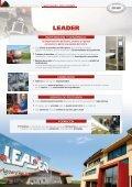 p monitores fijos-zp02.014.es.2 - Leader - Page 7