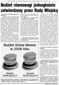Aktywna Zima 2008 - Mosina, Urząd Miasta - Page 2