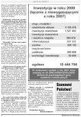 Aktywna Zima 2008 - Mosina, Urząd Miasta - Page 4