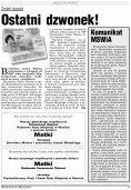 Aktywna Zima 2008 - Mosina, Urząd Miasta - Page 5
