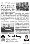 Aktywna Zima 2008 - Mosina, Urząd Miasta - Page 6