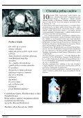 Numer 102 - Gazeta Wasilkowska - Wasilków - Page 2