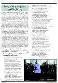Numer 102 - Gazeta Wasilkowska - Wasilków - Page 4