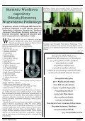 Numer 102 - Gazeta Wasilkowska - Wasilków - Page 7