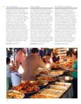 Download this article as a pdf - Audley Travel - Page 3