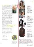 Ausgabe 4/2013 - bei Wiener Landesjagdverband - Seite 3