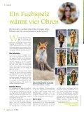 Ausgabe 4/2013 - bei Wiener Landesjagdverband - Seite 4