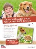 Ausgabe 4/2013 - bei Wiener Landesjagdverband - Seite 5