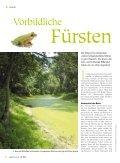 Ausgabe 4/2013 - bei Wiener Landesjagdverband - Seite 6