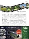 Ausgabe 4/2013 - bei Wiener Landesjagdverband - Seite 7