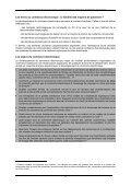 Présentation et méthode - Driea - Page 2