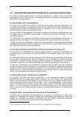 Présentation et méthode - Driea - Page 3
