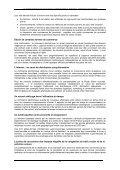 Présentation et méthode - Driea - Page 4