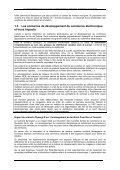Présentation et méthode - Driea - Page 5