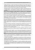 Présentation et méthode - Driea - Page 6