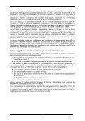 Présentation et méthode - Driea - Page 7