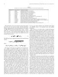 Bayesian Minimum Mean-Square Error Estimation for ... - IEEE Xplore - Page 2