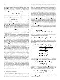 Bayesian Minimum Mean-Square Error Estimation for ... - IEEE Xplore - Page 4
