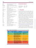 ESC/EAS Guidelines for the management of dyslipidaemias - Page 4