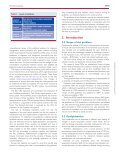 ESC/EAS Guidelines for the management of dyslipidaemias - Page 5