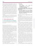 ESC/EAS Guidelines for the management of dyslipidaemias - Page 6