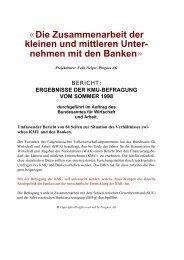 prognos - Schmidt Consulting