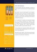 Mexico (English) - Horwath HTL - Page 4