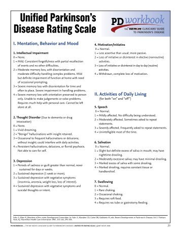 What Is Sickle Cell Disease? - NHLBI, NIH