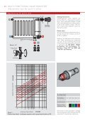 Multi-functional valve radiator - Vogelundnoot.com - Page 5