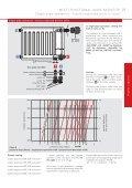 Multi-functional valve radiator - Vogelundnoot.com - Page 6