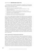 Deploying a Culture Change Programme Management Approach - Page 5