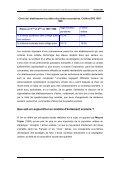 Etude complète - Driea - Page 5